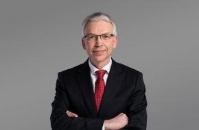 Allianz Suisse: 2. Säule (BVG): Allianz Suisse erhöht 2014 Gesamtverzinsung - BILD/Dokument