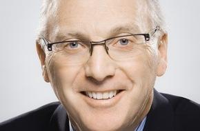 TÜV SÜD AG: TÜV SÜD verstärkt EMV-Dienstleistungen mit Zukauf von Global EMC Inc. in Kanada
