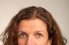 news aktuell GmbH: Susanne Ahrens leitet ab sofort Hamburger Verkaufsteam der dpa-Tochter news aktuell