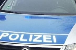 Polizeipressestelle Rhein-Erft-Kreis: POL-REK: Fußgängerin schwerverletzt - Brühl