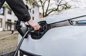 Mobility Carsharing Schweiz: Mobility mise sur plus d'électromobilité