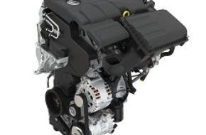 Skoda Auto Deutschland GmbH: Neuer SKODA Fabia um bis zu 17 Prozent sparsamer