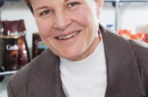 Wander AG / Wander SA: Béatrice Benkler wird Head of Human Resources bei der Wander AG