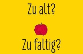 IKEA Deutschland GmbH & Co. KG: IKEA Deutschland für den Klimaschutz: Weniger Abfälle aus Lebensmitteln
