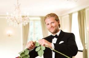 "SAT.1: Ex-Bachelor Paul Janke zieht ins ""Promi Big Brother""-Haus"