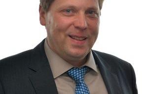 Trianel GmbH: Das Trianel Kohlekraftwerk Lünen hat einen neuen Geschäftsführer / Manfred Ungethüm übergibt an Stefan Paul