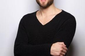 """sixx GmbH: Huhn sucht Hahn: Auf sixx macht Dating Spaß - in der Free-TV-Premiere von """"Mein perfektes Date"""" ab dem 26. Mai 2014"""