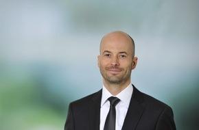 Asklepios Kliniken: Joachim Gemmel in die Geschäftsführung der Asklepios Kliniken Hamburg GmbH berufen / Dr. Markus Weinland übernimmt Leitung der Asklepios Klinik Nord