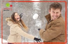 Coca-Cola Deutschland: Die Zeit-Wunschliste: Diese Dinge tun wir am liebsten in unserer Freizeit