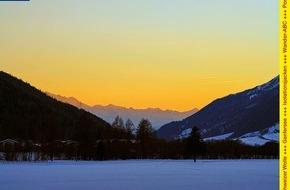 Wandermagazin SCHWEIZ: Wandermagazin SCHWEIZ: Im Welterbe / Die schönsten Touren in der Region Goms-Aletsch