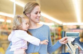 LIDL: Lidl ermöglicht Zahlung per Kreditkarte / Ab 1. Juli können Lidl-Kunden bundesweit mit Visa oder Mastercard zahlen