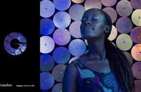 Interbrand: Interbrand assure la visibilité des parfums pour Givaudan / Le nouveau positionnement permet à la marque B2B de se rapprocher du client