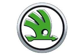Skoda Auto Deutschland GmbH: SKODA präsentiert Geschäftsergebnisse 2014
