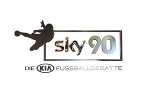 KIA Motors Deutschland GmbH: Kia präsentiert Bundesliga auf Sky