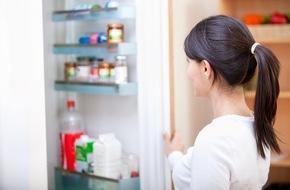 ABDA Bundesvgg. Dt. Apothekerverbände: 2014 gaben Apotheken mehr als 26 Mio. kühlpflichtige Medikamente ab / Bedeutung der Kühlung ist vielen Patienten nicht bekannt
