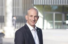 pharmaSuisse - Schweizerischer Apotheker Verband / Société suisse des Pharmaciens: Bundesrat Alain Berset fordert verstärkte Zusammenarbeit zwischen Gesundheitsfachpersonen