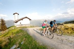 Zillertal Tourismus GmbH: E-Mountainbike Genusstour im Zillertal - ANHÄNGE