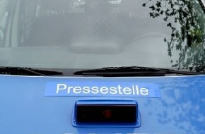 Polizeipressestelle Rhein-Erft-Kreis: POL-REK: Dickes Lob vom Kommissariatsleiter - Rhein-Erft-Kreis