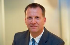 B2X Care Solutions: Weiterer Ausbau der Führungsebene bei B2X: Dieter Weißhaar wird neuer Chief Commercial Officer
