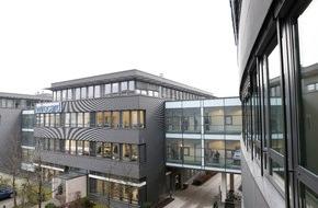 Wirecard AG: Wirecard AG: Starkes Umsatz- und Ergebniswachstum  Q3/9M 2014