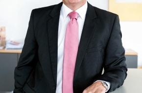 Migros-Genossenschafts-Bund: Migros: Hansueli Siber wird neuer Marketingchef und Mitglied der Generaldirektion