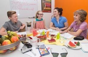 Studienkreis GmbH: Studienkreis lädt auch während der Ferien zum Lernen ein - Nachhilfeschule bietet Ferienkurse an