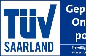 FFG FINANZCHECK Finanzportale GmbH: FINANZCHECK.de mit TÜV-Prüfzeichen zertifiziert