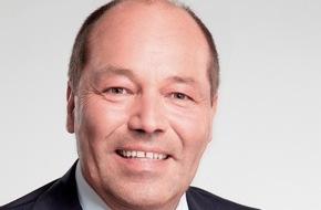 DVAG Deutsche Vermögensberatung AG: Geschäftskennzahlen 2015: Absolutes Rekordjahr für die Deutsche Vermögensberatung AG (DVAG)