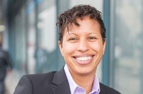 Allianz Suisse: Nouvelle responsable Ressources humaines chez Allianz Suisse