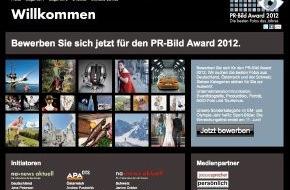 news aktuell GmbH: dpa-Tochter news aktuell sucht das beste PR-Bild des Jahres