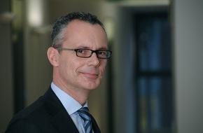 E.Breuninger GmbH & Co.: Änderungen in Breuninger Unternehmensleitung
