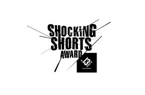 13TH STREET: Die Finalisten des 14. Shocking Shorts Award von 13TH STREET stehen fest