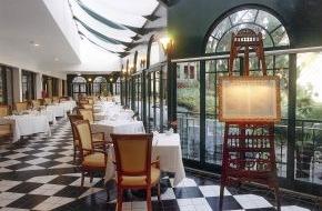 """alltours flugreisen gmbh: """"Dine Around"""" in den Charming-Hotels / Neues Angebot für alltours Gäste auf Madeira"""