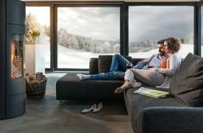BKW Energie AG: Acquisition de Schmid Amrhein AG: BKW complète son offre dans le domaine de la technique du bâtiment en Suisse centrale