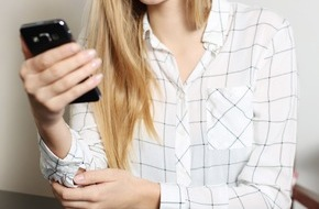 """E.ON Energie Deutschland GmbH: Mobile Energie für 6 Millionen Kunden: Relaunch der """"Mein E.ON"""" App"""