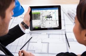 DRS DefectRadar GmbH: Digitale Baudokumentation - essenziell wie nie zuvor - ANHÄNGE