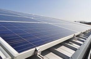 STIEBEL ELTRON: Solaranlagen: Nutzung von Sonnenstrahlen auch im Winter effizient (mit Bild)
