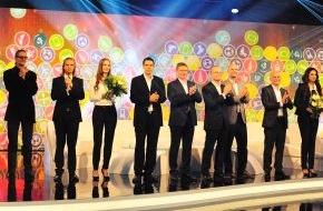 Lyoness Europe AG: Die Welt von Lyoness bietet jetzt noch mehr Vorteile