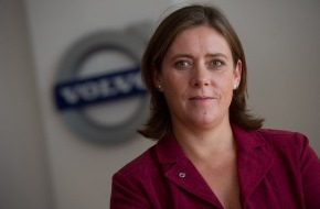 Volvo Car Switzerland AG: Volvo Automobiles Suisse baisse ses prix durablement