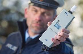 ADAC: 54. Deutscher Verkehrsgerichtstag in Goslar: ADAC fordert einheitliche deutsche MPU-Grenzwerte