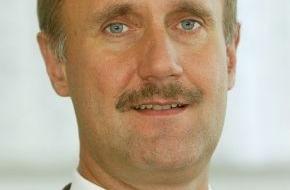Dekra SE: Aufsichtsgremien treffen weitreichende Personalentscheidungen: DEKRA Top-Management neu aufgestellt