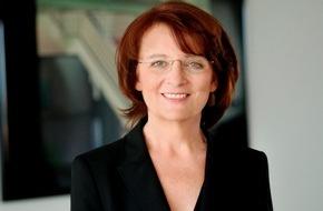 Rundfunk Berlin-Brandenburg (rbb): Dagmar Reim verlässt den Rundfunk Berlin-Brandenburg im Sommer 2016