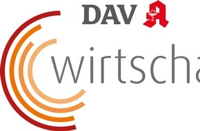 ABDA Bundesvgg. Dt. Apothekerverbände: DAV-Wirtschaftsforum in Berlin: Arzneimittelzuzahlungen 2015 steigen auf 2,1 Mrd. Euro an