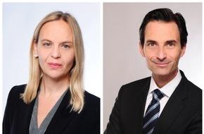 Batten & Company: Batten & Company erweitert Partnerkreis