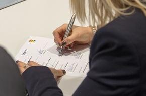 LIDL Schweiz: Lidl Suisse renouvelle sa convention collective de travail (IMAGE)