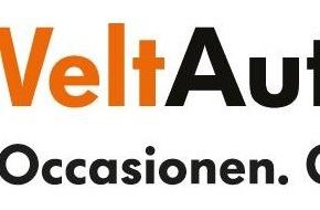 AMAG Automobil- und Motoren AG: AMAG lanciert «Das WeltAuto.»