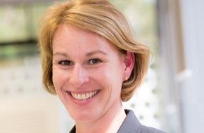 MSD SHARP & DOHME GmbH: Wechsel an der Spitze von MSD Deutschland / Hanspeter Quodt übergibt an Dr. Susanne Fiedler