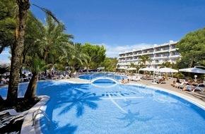 alltours flugreisen gmbh: alltours kauft zwei Hotels und baut strategische Position auf Mallorca weiter aus