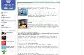 news aktuell GmbH: dpa-Tochter news aktuell expandiert auf Facebook: Pressemitteilungen jetzt auch für Fanseiten (mit Bild)
