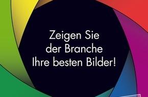 news aktuell (Schweiz) AG: Der Countdown läuft: Bewerbungen für den PR-Bild Award 2015 noch bis zum 19. Juni